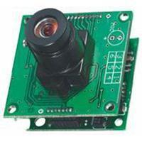 Quality CMOS CCD Camera CCD6 for sale