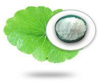 Quality Asiatic Acid 95% for sale