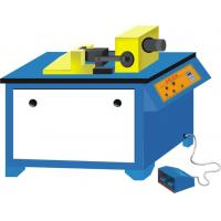 Quality JG-ZK Producing-button machine for sale