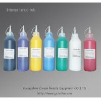 Best Permanent Tattoo Ink Pigment wholesale