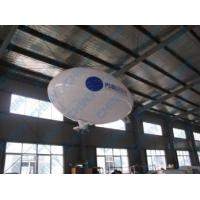 Best Indoor RC blimp:CCA-A* CCA-A2 wholesale