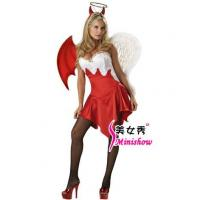Best Angel&Devil wholesale