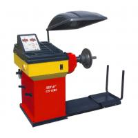 Quality WHEEL BALANCER Model: CB1280 for sale
