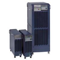 Best Power Supply&Power Control Products NF wholesale