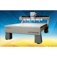 Quality Multi-Spindle Engraving Machine SK-1518-4Z for sale