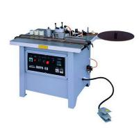 Quality Manual Edge Banding Machine Model:MF2108A for sale
