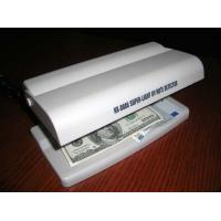 China Money Detector on sale