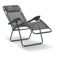 Best Gravity-0_Path copy Zero gravity lounge chair wholesale
