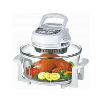 Quality Convection Oven English for sale