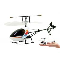 Quality R/C Mini Helicopter for sale