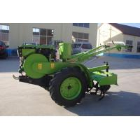 Best Walking Tractor wholesale