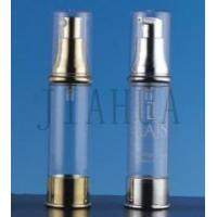 Best cosmetic airless pump wholesale