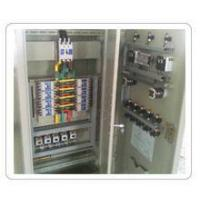 Best Electric Control & Distribution Cabinet wholesale