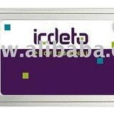 Best Professional CAM(Irdeto,Viaccess,Conax) wholesale