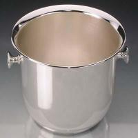 Quality Bucket NF11241D for sale