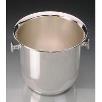 Quality Bucket NF11241 for sale