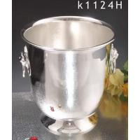 Quality Bucket NF11240D-H for sale