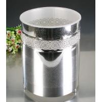 Quality Bucket NF21162D for sale