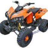 Best New ATV with 200cc or 250cc Engine (ATV-200E) wholesale