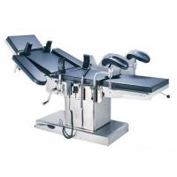 Best Operating Table Class wholesale