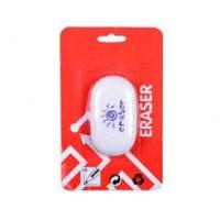 Quality Ereasers ZZ-515B for sale