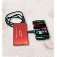 Best Backup battery for Black berry wholesale