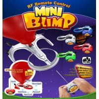 Best TY0006 rc mini blimp wholesale