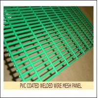 Quality Weldedwiremesh for sale