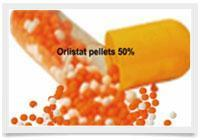 Best Anti Ulcerative Pellets wholesale
