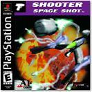 Quality Shooter Space Shot for sale