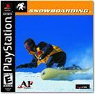Quality Snowboarding for sale
