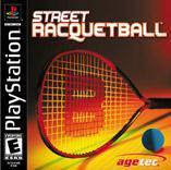 Quality Street Racquetball for sale