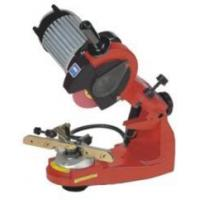 Best Chain Saw Grinders wholesale