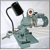 Best Saw and Tool Grinder wholesale