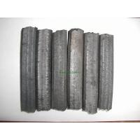Best BBQ Bamboo Charcoal-01 wholesale