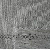 Best Bamboo Charcoal Fabric-01 wholesale