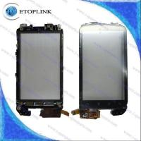 Best Touch Screen Digitizer For HTC Google Nexus One G5 Nexus one G5 wholesale