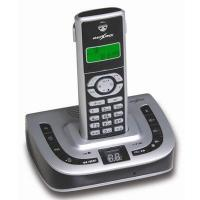 Quality Cordless phones / Comboes GD304 for sale