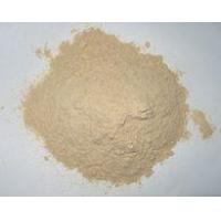 Quality Rice protein powder for sale