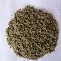 Quality fishmeal for sale