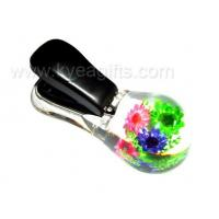 Quality Novel Amber Craft Gift ISR04T03 for sale