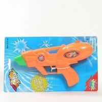 Quality 215mm water gun (HH822) for sale