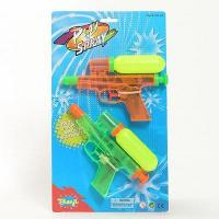 Quality Water gun set (WG828 x 2) for sale