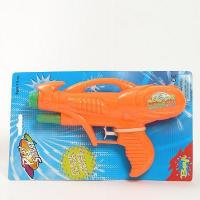 Quality 218mm water gun (HH2002) for sale