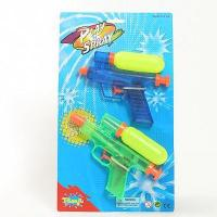 Quality Water gun set (WG538+WG828) for sale