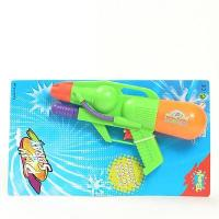 Quality 25.5cm air pressurized water gun (HH7788) for sale