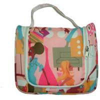 Quality Cosmetic Bag for sale