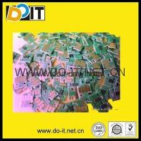 Best Auto reset chips for Canon IP3600 IP3680 IP4600 IP4680 PGI520 CLI521 PGI820 CLI8 wholesale