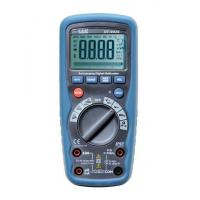Best Professional Digital Multimeters wholesale