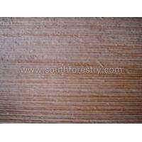 Best NATURAL PRODUCED EFFECT (FACE) Vougher Head Board wholesale